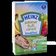 Bột ăn dặm Heinz - Ngũ cốc Trái cây mùa hè 7 m+