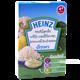 Bột ăn dặm Heinz - Súp lơ bông cải pho mai 4m+