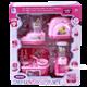 Bộ đồ chơi nhà bếp 858-1