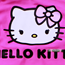 Ao boi hello kitty mau hong nhat