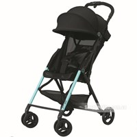 Xe day Combi F2 AB-240