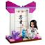 Do choi LEGO 41002 -Xep hinh vo duong con gai