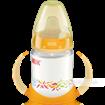 Binh tap uong nuoc co rong Nuk (BPA free)