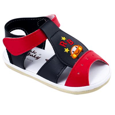 Dép sandal cho bé Royale Baby 021-415