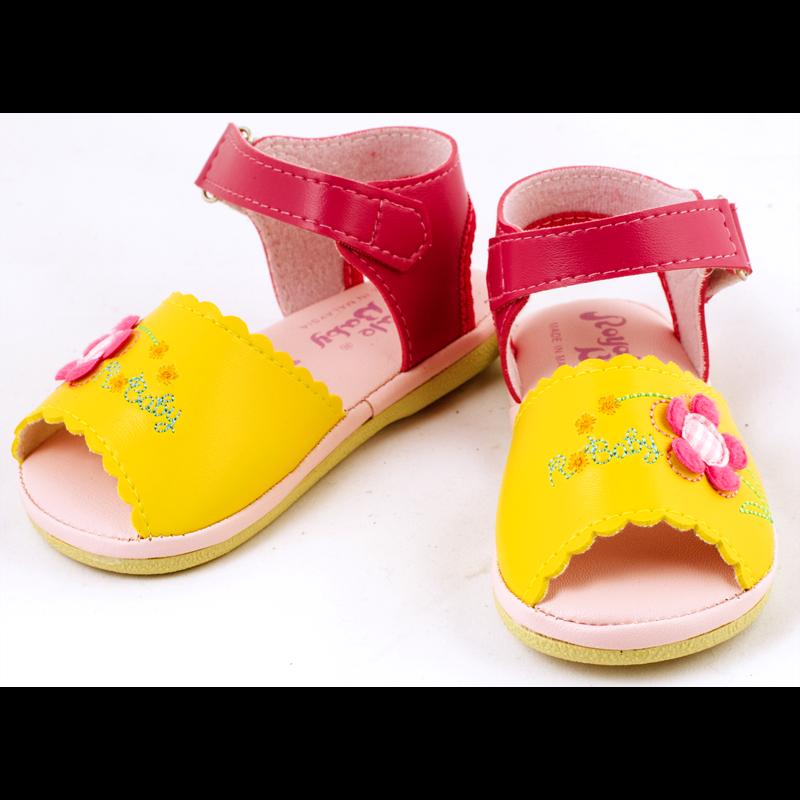Dep sandal Royale Baby RB 021-412
