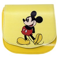 Tui deo cheo in hinh Mickey cho be