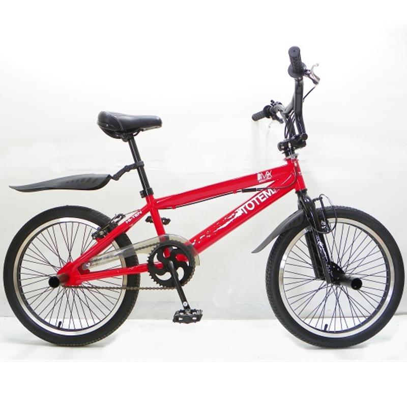 Xe đạp trẻ em TOTEM JK1035