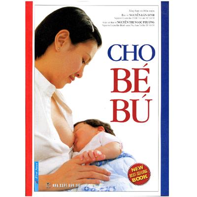 Sách dạy nuôi con