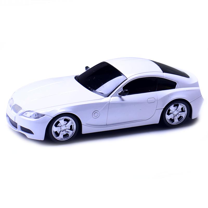 Xe ô tô điểu khiển VBC-6680