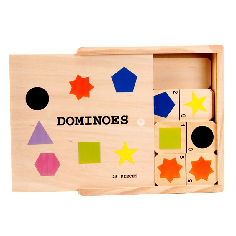 do choi go toptoys domino hinh hoc cho be 93416