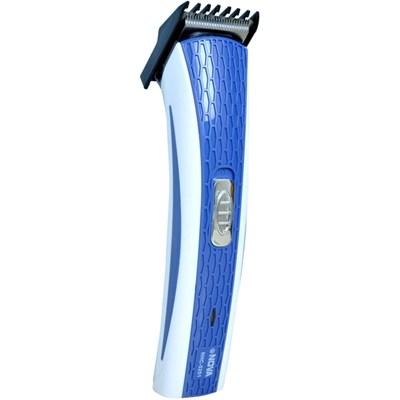 Tông đơ cắt tóc cho bé Nova NHC5201