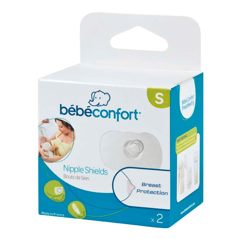 Dụng cụ trợ ty Bebe Confort