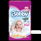 Tã giấy Bobby Newborn 2 (40 miếng)