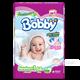 Tã giấy Bobby Newborn 1 (56 miếng)