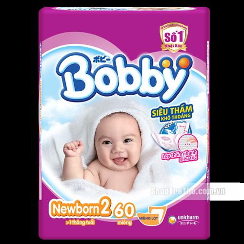 Image result for bỉm cho bé