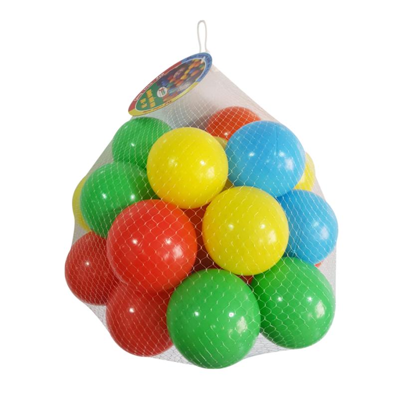 Túi bóng mầm non Anto36 (30 quả)