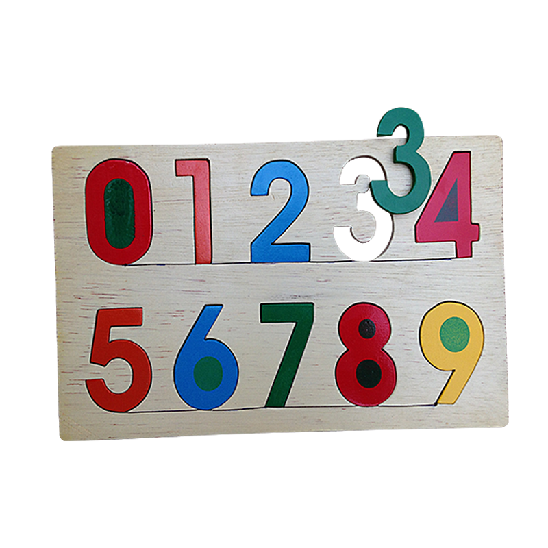 Bảng số Goldcat X8