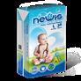 Tã - Bỉm quần Newis L36 (9-13kg)