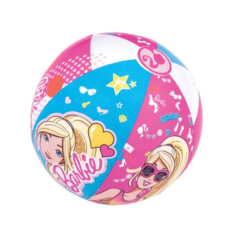 Bóng hơi Barbie Bestway 93201