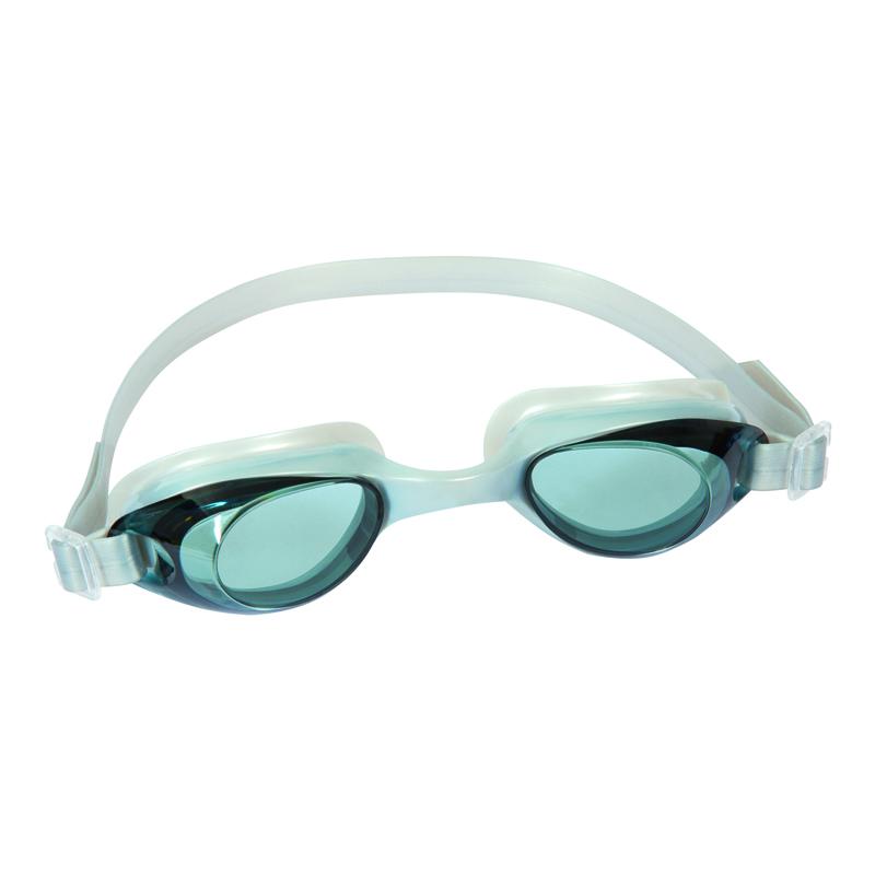 Kính bơi Bestway 21051 (7-14 tuổi)