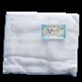 Khăn tắm xô 6 lớp Lan Nhi cho bé