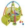 Thảm nằm chơi hình con rùa Konig Kids KK63545