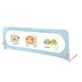 Thanh chắn giường Mastela MT0517-01 (50*180cm)
