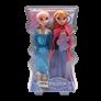 Hộp búp bê Anna & Elsa M50 (loại bé)