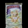 Sữa Primavita số 2 (400g)