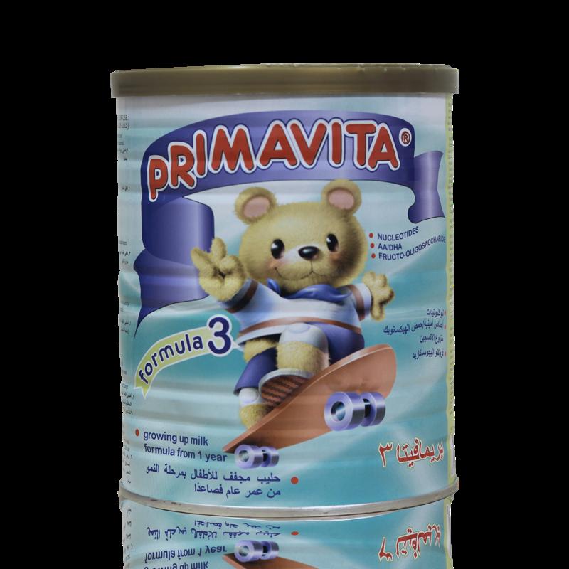 Sữa Primavita số 3 (400g)