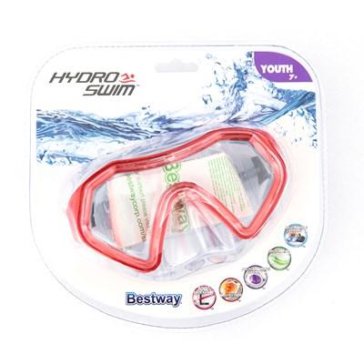 Kính bơi Bestway 22049 (7+)