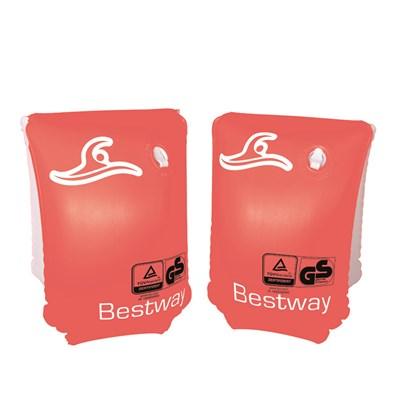 Phao tay Bestway 32105 (3+)