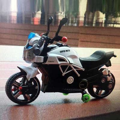 Đồ Chơi Xe Moto Điện Thể Thao VBC-EM-45