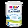 Sữa bột HiPP Combiotic số 2 350g (6-12 tháng)