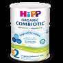 Sữa bột HiPP Combiotic số 2 - 800g (6-12 tháng)