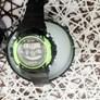 Đồng hồ điện tử đeo tay bé trai H58