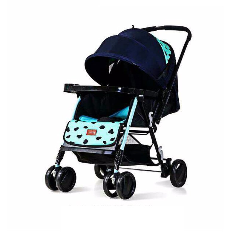Xe day Seebaby T11A