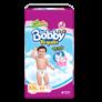 Tã - bỉm quần Bobby XXL44 (trên 16kg)