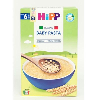 Nui Baby Pasta HiPP Organic AL3992 (320g)