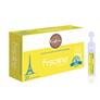 Nước muối vệ sinh mũi đặc trị Fysoline vàng (20 ống/hộp)