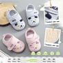 Giày tập đi Thu Đông Uala UR5329 (nhiều màu)