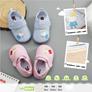 Giày tập đi Uala Rogo UR6041 (130, 140, 150)