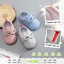 Giày tập đi Uala Rogo UR5411