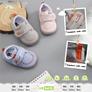 Giày tập đi Uala Rogo UR5413 (nhiều màu)