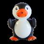 Đồ chơi bồn tắm chim cánh cụt Farlin DC-20046