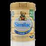 Sữa Similac IQ Plus HMO số 2 - 900g (6-12 tháng)