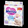 Tã - bỉm dán Merries Newborn90 Nhật Bản (dưới 5kg)