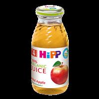 Sinh to tao tay HiPP Organic AL8012 (200ml)