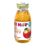 Sinh tố táo tây HiPP Organic AL8012 (200ml)