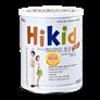 Sữa Hikid - Hàn Quốc vị Socola (650g)
